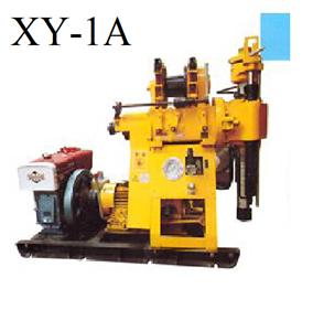 Máy khoan XY - 1A